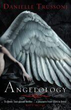 Angelology (ebook)
