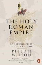 The Holy Roman Empire (ebook)
