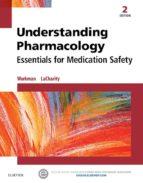 Understanding Pharmacology (ebook)