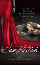 Temptation (ebook)
