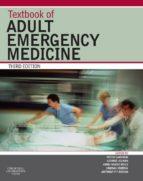 Textbook of Adult Emergency Medicine (ebook)