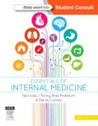 Essentials of Internal Medicine 3e (ebook)