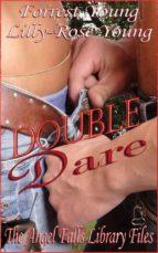 Double Dare (ebook)