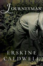 Journeyman (ebook)