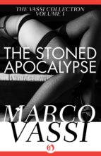 The Stoned Apocalypse (ebook)