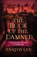 The Book of the Damned (ebook)