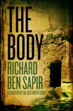 The Body (ebook)