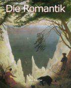 Die Romantik (ebook)