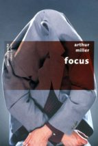 Focus (ebook)