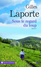 Sous le regard du loup (ebook)