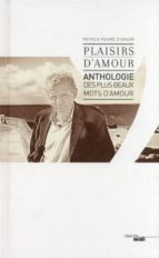 Plaisirs d'amour (ebook)