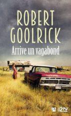 Arrive un vagabond (ebook)
