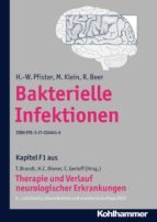 Bakterielle Infektionen (ebook)