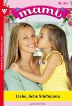 Mami 1811 - Familienroman (ebook)