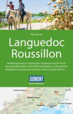 DuMont Reise-Handbuch Reiseführer Languedoc Roussillon (ebook)