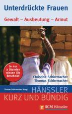 Unterdrückte Frauen (ebook)