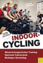 Indoor-Cycling (ebook)