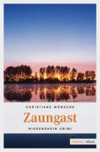 Zaungast (ebook)