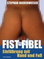 Fist-Fibel (ebook)