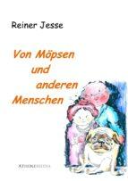 Von Möpsen und anderen Menschen (ebook)