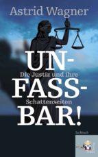 Unfassbar! (ebook)