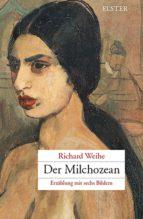 Der Milchozean (ebook)