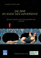 Die Bar am Ende des Universums 3 (ebook)
