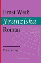 Franziska (ebook)