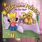 Der kleine König - Ab ins Bett (ebook)