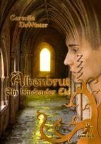 Albenbrut 1: Ein bindender Eid (ebook)