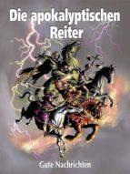 Die apokalyptischen Reiter (ebook)