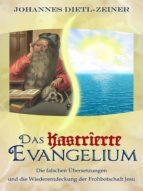 Das kastrierte Evangelium (ebook)