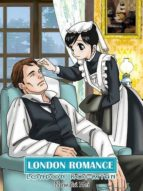London Romance Vol.1 (ebook)
