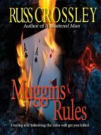 Muggins Rules (ebook)