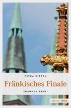 Fränkisches Finale (ebook)
