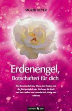 Erdenengel, Botschaften für dich (ebook)
