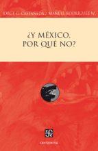 ¿Y México, por qué no? (ebook)