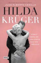 Hilda Krüger (ebook)