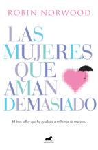 Las mujeres que aman demasiado (ebook)