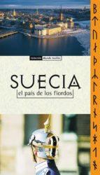 Suecia. Preparar el viaje: guía práctica (ebook)