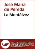 La Montálvez (ebook)