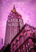 La huida de Jules (ebook)