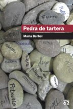 Pedra de tartera (ebook)