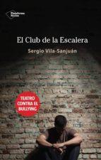 El club de la escalera (ebook)