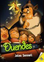 Duendes (ebook)
