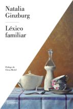 Léxico familiar (ebook)