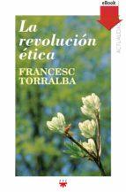 La revolución ética (eBook-ePub) (ebook)