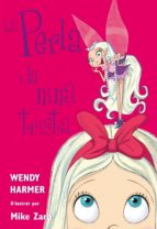 La Perla i la nina trista (ebook)