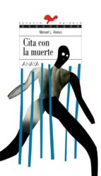 Cita con la muerte (ebook)