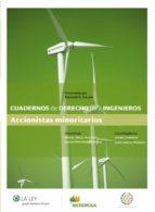 Cuadernos de Derecho para Ingenieros (ebook)